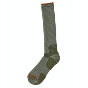 CHAUSSETTES GATEWAY ULTRA KNEEHIGH