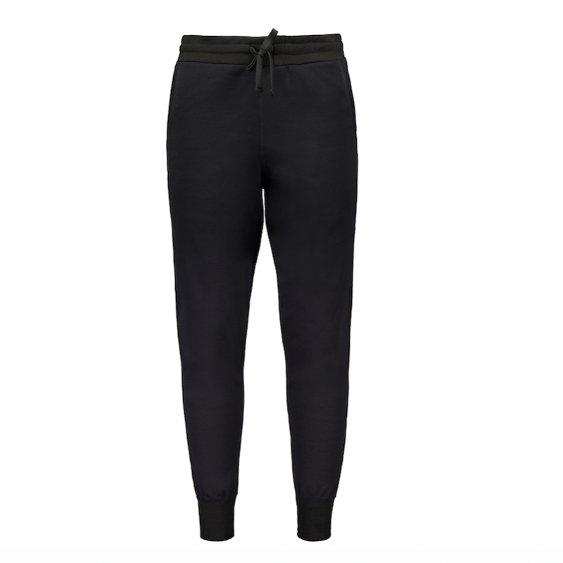 PANTALON POLAIRE SVALA COLLECTION POWER STRETCH PRO