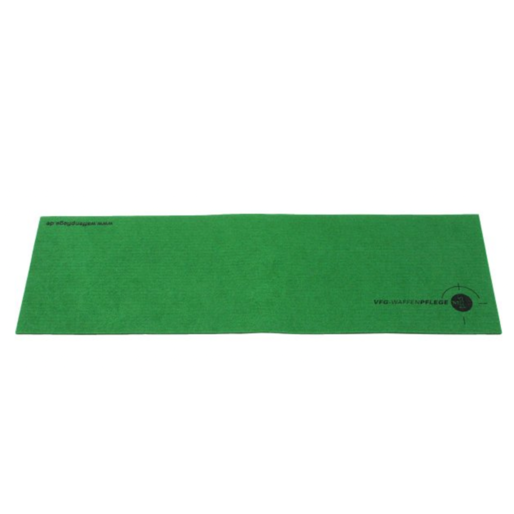 VFG TAPIS DE PROTECTION FEUTRE
