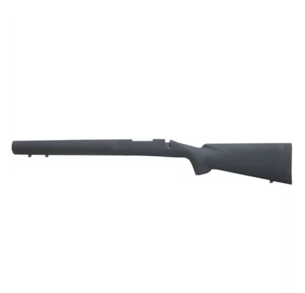 CROSSE HOGUE - REMINGTON 700 BDL SHORT ACTION